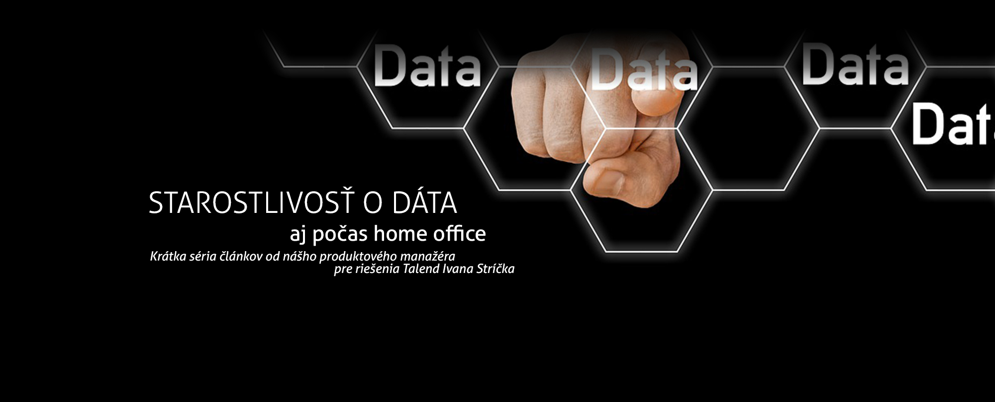 1_data_homeoffice_v3