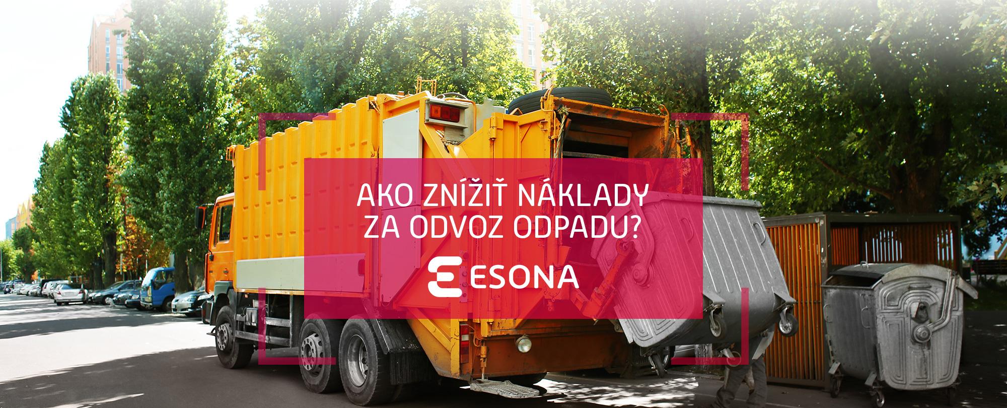 banner_WEB_esona_znizenie_nakladov